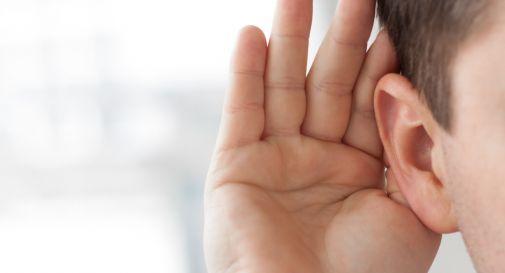 protesi per sordi