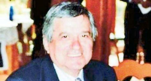 Luciano Moro