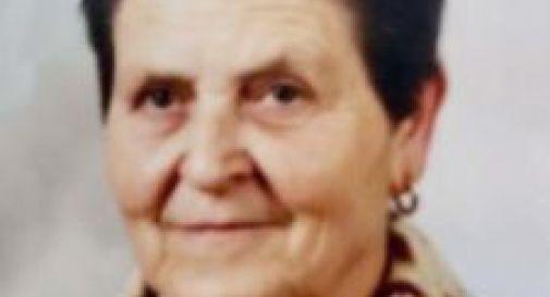 Maria Colella