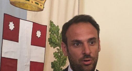 Treviso abbandona la rete contro le discriminazioni sessuali. Per Lega e FdI è