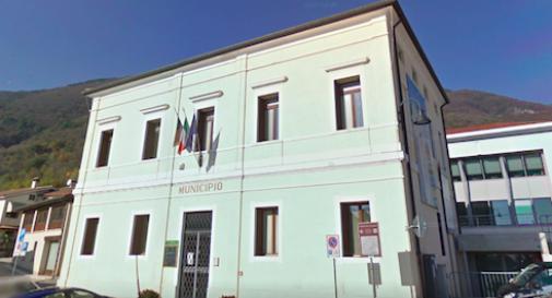 Municipio Borso del Grappa