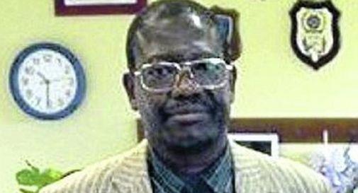 Moustapha Ndiaye