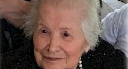 Ernestina Vicino