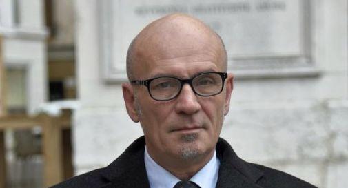 Paolo Bersan