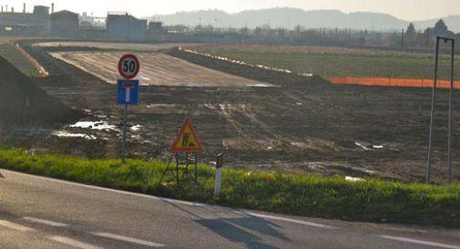 Infrastrutture: Zaia, Pedemontana veneta il più grande cantiere in Italia