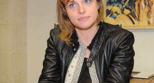 Emanuela Petrillo