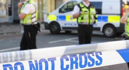 Veneto ucciso a Londra e gettato nel canale, due arresti