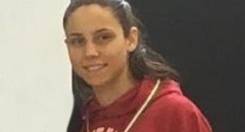 Sara Biondo