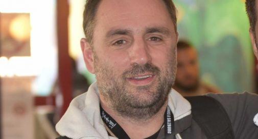 Alessandro Sette