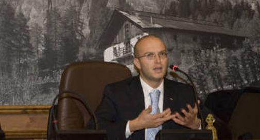 Andrea Franceschi