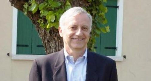 L'ex sindaco Sergio Baldin nominato presidente di Contarina ma la minoranza storce il naso