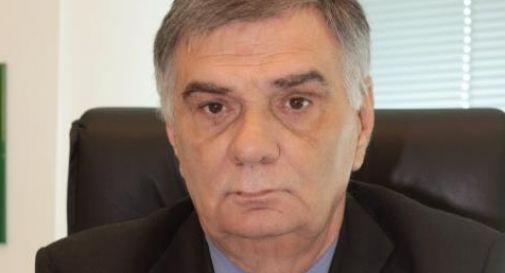 Silvano Vernizzi