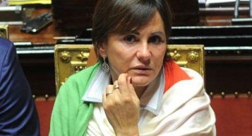 Simona Vicari