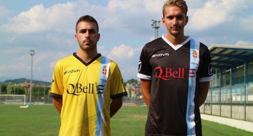Treviso calcio, avvio record della campagna abbonamenti