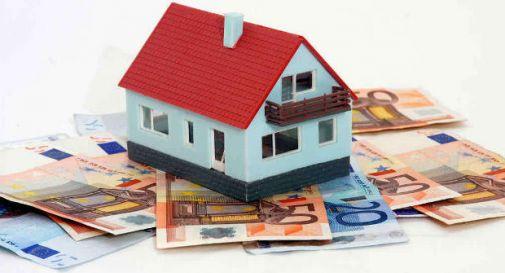 Mutui: +11,6% di domande nei primi 9 mesi del 2016