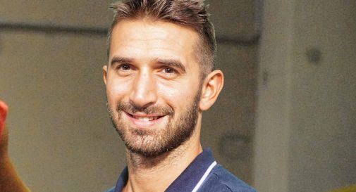 Giovanni Tomassini (foto asjunior.com)
