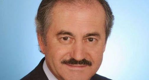 Senato: Conte eletto Vicepresidente della Commissione Cultura