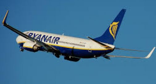 Ryanair incrementa le destinazioni da Venezia e Treviso