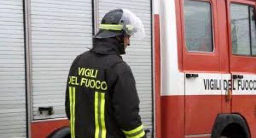 Vigili del fuoco sottopagati. Conapo chiede altri 50 milioni di euro