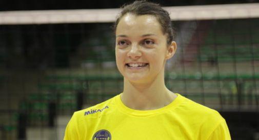 Serena Ortolani