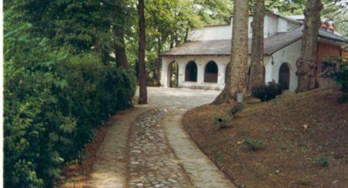 Parco di Villa Longobardi