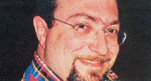 Paolo Sanchetti