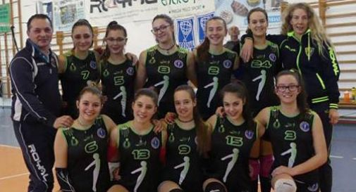 Zanutta Bremas Under 14