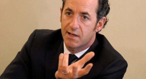 Consenso governatori: bene Zaia, Rossi e Maroni. Crocetta ultimo