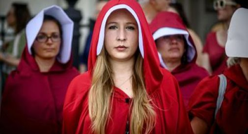 Louisiana approva legge anti-aborto