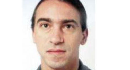 Alberto Coldebella