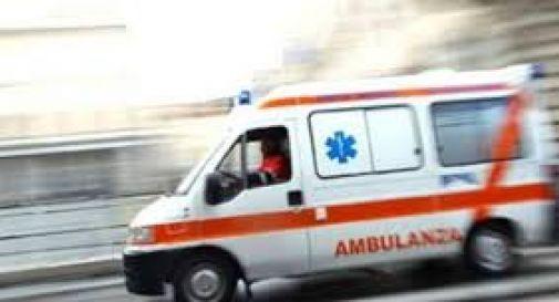 Operaio muore schiacciato da un cestello nel cantiere edile