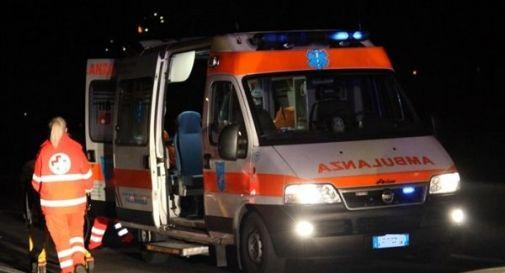 Campo San Martino, Mara Doria travolta e uccisa a Piazzolla sul Brenta