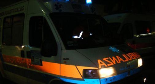 Treviso, ragazzina 13 anni accoltella fratello di 15 durante una lite