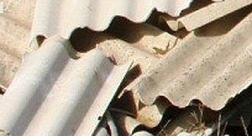 Pordenone, potenziata discarica per amianto di Porcia che resta aperta