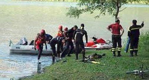 Padova, 17enne scomparso sabato trovato morto nel fiume Bisatto a Monselice