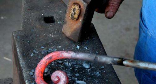 Crisi: artigiani veneti, aziende in 'rosa' tengono