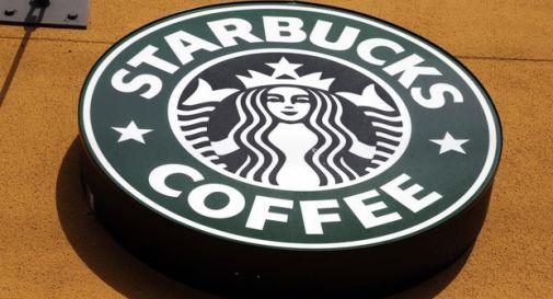 Antonio Percassi: 300 Starbucks in Italia nei prossimi 5 anni