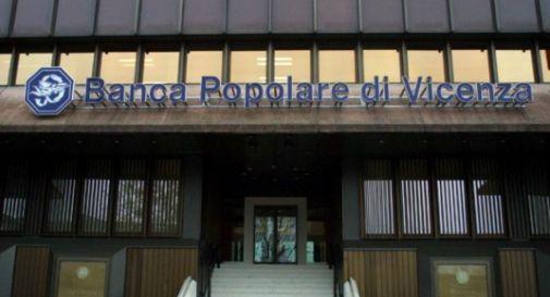 Pop Vincenza e Veneto Banca vicine al bail in