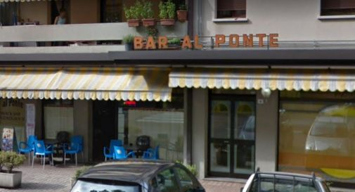 bar al Ponte