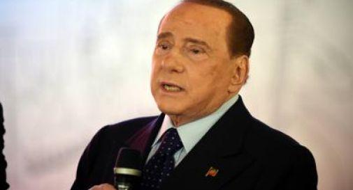 Caso Ruby, Berlusconi rinviato a giudizio: