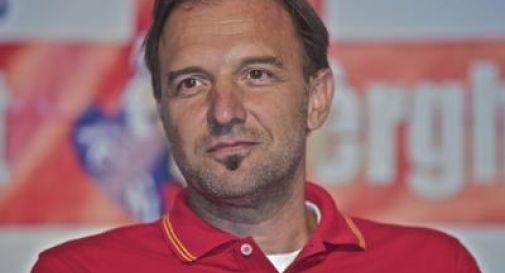 Padova, dimissioni massa consiglieri: cade giunta del leghista Massimo Bitonci