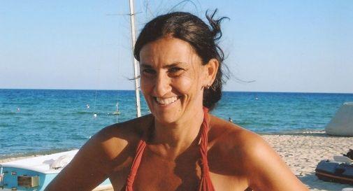 Gloria Buonavita