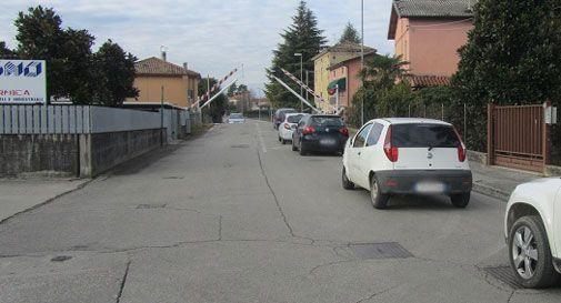 Vittorio Veneto, dubbi sul nuovo sottopasso: