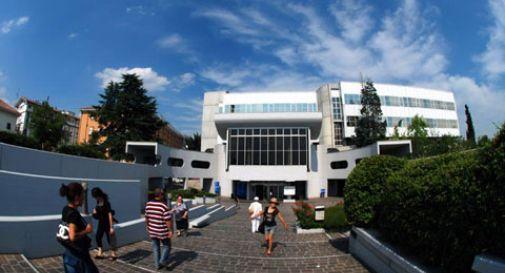 Il Ca' Foncello di Treviso