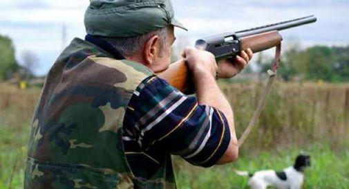 Riparte la caccia in Veneto, nuove agevolazioni per i cacciatori