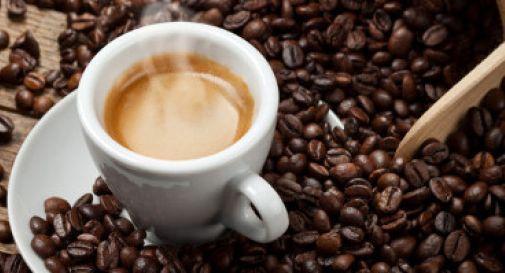 Parte da Conegliano la candidatura del caffè espresso italiano a patrimonio dell'Unesco