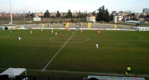 In Serie D turno ricco di anticipi