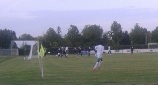 Coppa, sarà derby Treviso - Portomansué