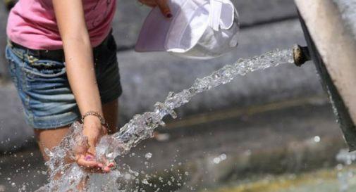 Arriva il caldo torrido in Veneto: sarà una settimana con notti tropicali