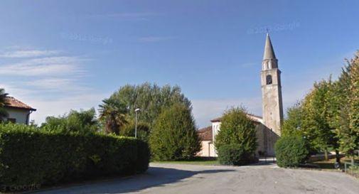 Camino di Oderzo